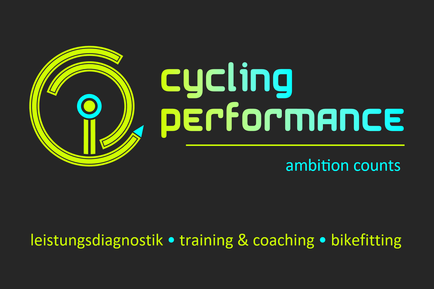 Cycling Performance